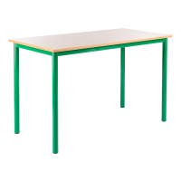 Desk Basic rectangle